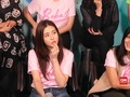 VIDEO: Kang So-ra Soal Film Baru, Rendang, dan Bajaj