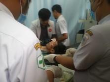 Wiranto Ditusuk, Pengamanan Menteri Diperketat?