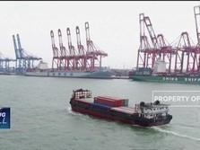 Gara-gara Perang Dagang, Ekonomi Asia Pasifik Melambat