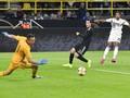 Jerman vs Argentina Berakhir Imbang