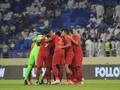 Hancur di Kualifikasi Piala Dunia, Indonesia Sejajar Guam