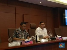 Luhut: Radicalism or Terorism Is Still In Indonesia