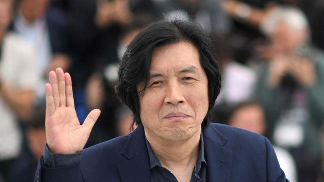 Jejak Lee Chang-dong Mengantar Film Korea ke Dunia