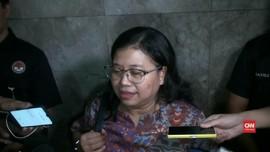 VIDEO: LPSK Tanggung Biaya Pemulihan Wiranto Pascapenusukan