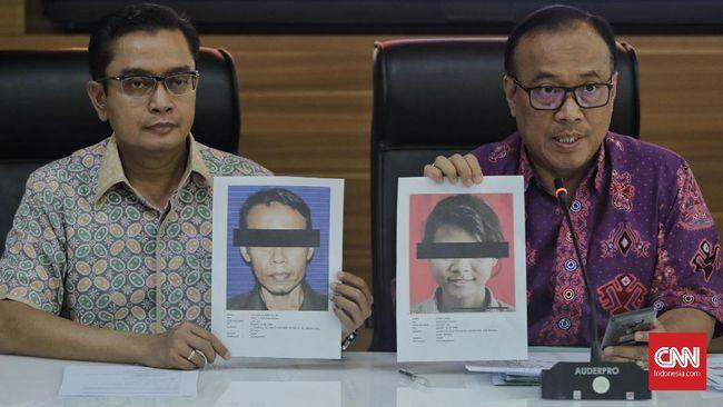 Kemensos Periksa Tingkat Radikalisme Anak Penusuk Wiranto