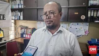 YLKI Desak Pemerintah Fokus Kembalikan Dana Nasabah Jiwasraya
