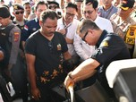 Cerita dari Lembata: Akhirnya Punya SPBU Sejak RI Merdeka!