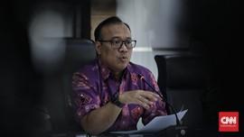 Polri Sebut Pelaku Bom Medan Anggota JAD, Bukan 'Lone Wolf'