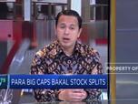 Ada Rumor BCA Akan Stock Split, Begini Penilaian Analis