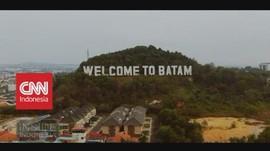 VIDEO: Pesona Wisata Pulau Batam