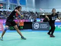 Jadwal Indonesia di Final Kejuaraan Dunia Badminton Junior