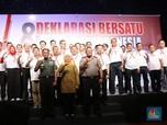 Wow, Crazy Rich Surabayan Beraksi Lagi! Deklarasi Investasi