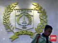 DPRD Protes Anggaran Miliaran Konsultan CAP Anies