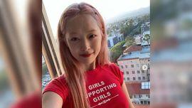 Warga Korea Minta Pelaku Komentar Jahat Sulli Dihukum Berat