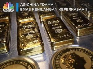 AS-China
