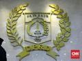 BK DPRD Minta Politikus PSI Jaga Rahasia soal Lem Aibon