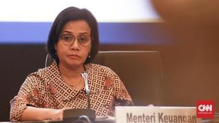 Pemerintah Bakal Evaluasi Kucuran Dana Otsus untuk Papua