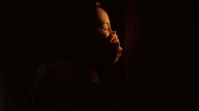 Raih Sejuta, Penonton Perempuan Tanah Jahanam 'Melambat'