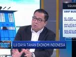 KEIN Bicara Soal Antisipasi Dampak Perlambatan Ekonomi China