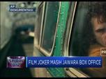 Joker Masih Betah Jadi Jawara Box Office
