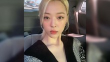 Tanpa Sulli, JTBC2 Hentikan 'Night of Hate Comments'