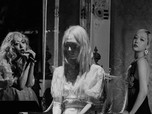 Tewas Bunuh Diri, Film Dokumenter Sulli F(x) Jadi Kontroversi