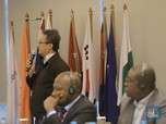 Perluas Ekspor ke Afrika, Ini Strategi dari LPEI