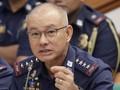 Terjerat Kasus Narkoba Sitaan, Kepala Polisi Filipina Mundur
