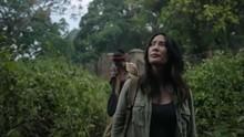 Rekomendasi Film Akhir Pekan, 'Perempuan Tanah Jahanam'