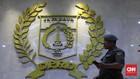 Dituduh Tilap Anggaran, Anggota DPRD DKI Lapor Polisi