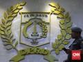 Fraksi PDIP Hingga Gerindra Cecar Anggaran TGUPP Anies Rp19 M