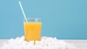 6 Bahaya Minuman Manis Seperti yang Dilarang di Singapura