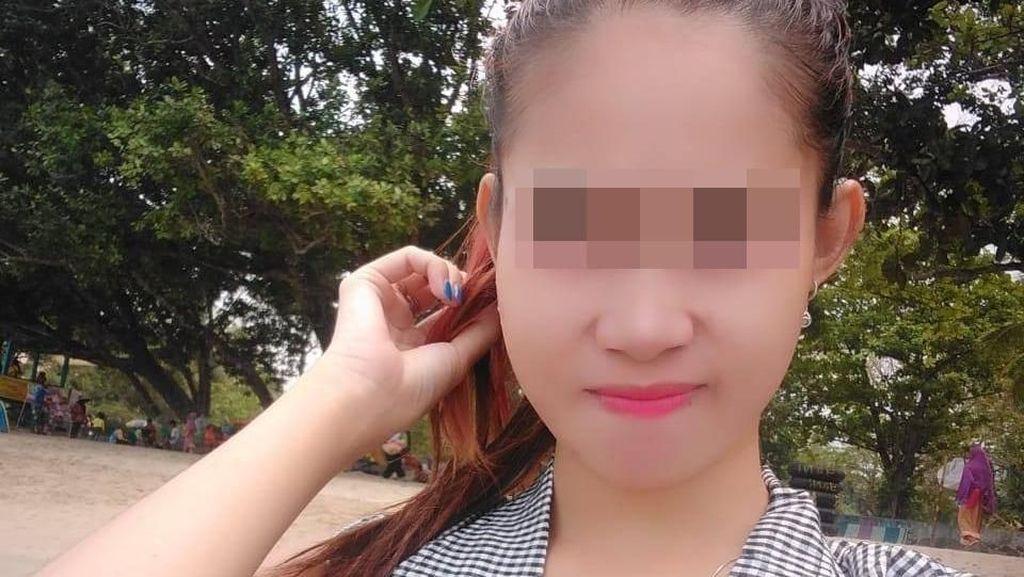 Pembunuhan PSK Online di Karawang Gara-gara Tisu Magic