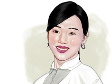 Sulli F(x) Bisa Jadi Simbol Kebebasan & Feminis Korea
