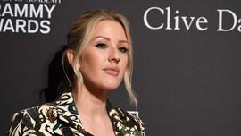 Dukung Pekan Kesehatan Mental, Ellie Goulding Kenang Kakek