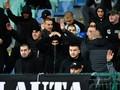 Berbatov: Suporter Bulgaria Buat Malu Saat Lawan Inggris