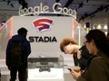 Saingan Apple Arcade, Google Stadia Meluncur 19 November