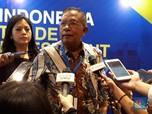 Camkan! Semua Pada Anjlok, Indonesia Masih Untung Lho