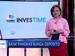 Ramai - Ramai Bank BIG CAPS Turunkan Suku Bunga Deposito