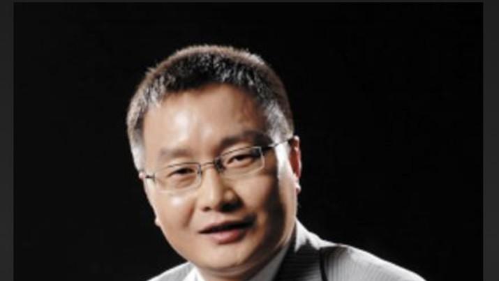 Meski tidak sepopuler pendiri Alibaba Jack Ma, namun sosok Li Gaiteng patut untuk dijadikan salah satu inspirasi dalam mencapai kesuksesan.