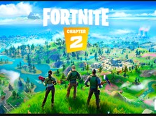 Apple Ancam Matikan Epic Games Developer Fortnite, Kenapa?