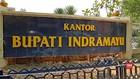 VIDEO: KPK OTT Bupati Indramayu Supendi
