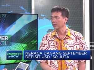 Teropong Aksi Indosat Divestasi 3.100 Menara