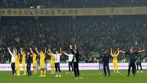 Daftar 5 Tim Lolos ke Piala Eropa 2020