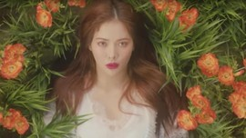 Kenangan Manis, Alasan HyunA Pilih Agensi P Nation