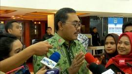 VIDEO: PKB Minta Jokowi Prioritaskan Koalisi Ada di Kabinet