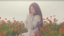 Awal November, HyunA dan Dawn Berbarengan Rilis Album