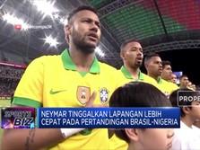Lagi, Neymar Cedera