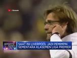 Ini Gaji Jurgen Klopp yang Bawa Liverpool Makin Hebat