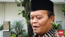 Jadi Oposisi Jokowi, PKS Klaim Selamatkan Demokrasi